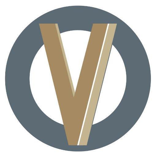 Logo vigie online
