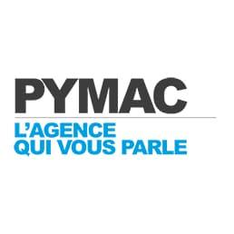 logo pymac