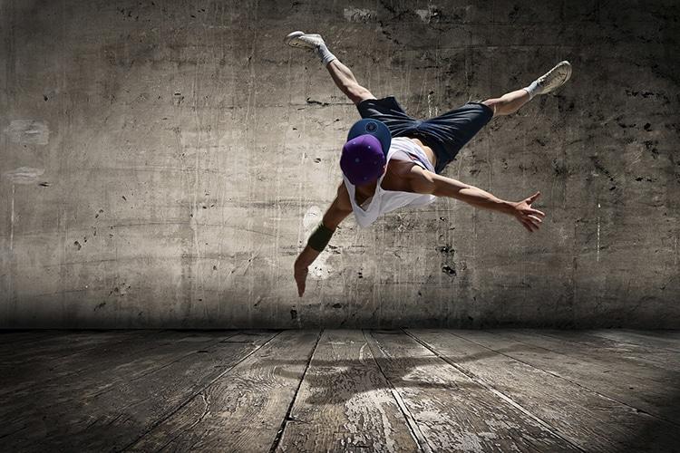 markadas dance center
