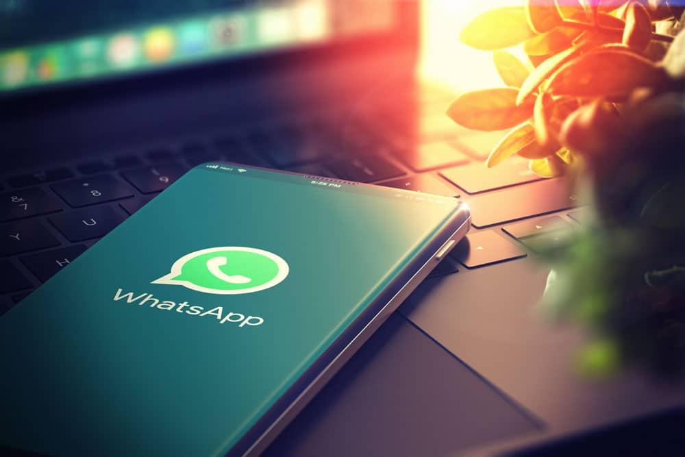 Faut-il quitter WhatsApp ?