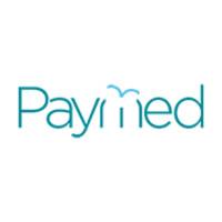 logo Paymed